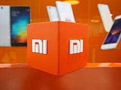 China's Xiaomi Adds Manufacturing Units In India To Boost Phone, TV Production