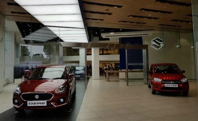 रिपोर्ट ऑटो सेक्टर में विशेष रूप से इस्तेमाल की गई कार बाज़ार का विश्लेषण करती है.