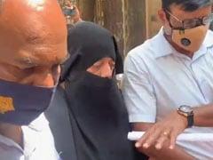 Gangster Ravi Pujari In Mumbai As Cops Get Custody After Year-Long Battle