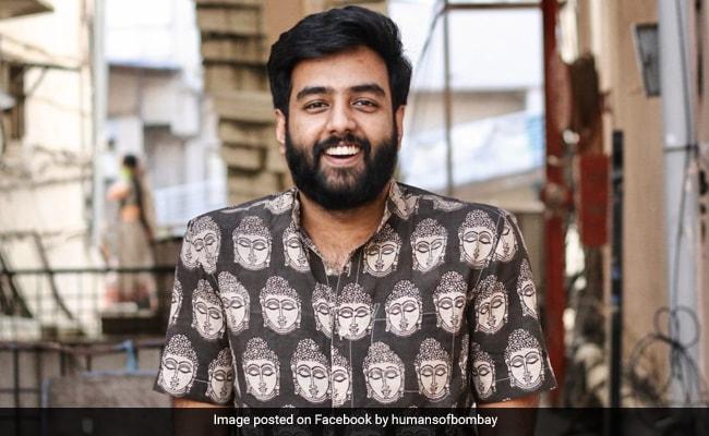 Meet Yashraj Mukhate, The Man Behind The Viral 'Rasode Mein Kaun Tha' Remix