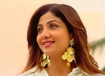 Watch: Shilpa Shetty Kundra Shares Her Chocolate Spread Recipe And We Are Drooling