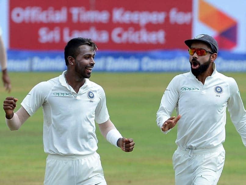 India vs England: Team India Stars Returning Against England