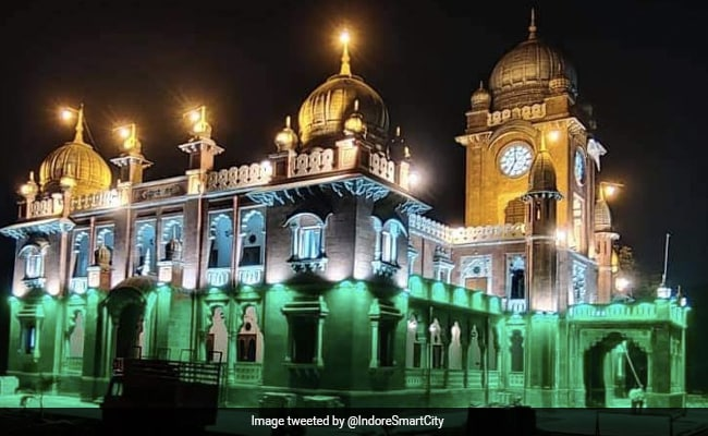 Swachh Survekshan 2021: What Indore Is Doing To Retain The Swachh Award