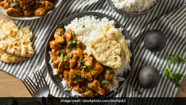 Banana Bun, Chicken Ghee Roast And More: 5 Mangalorean Recipes You Must Try At Home