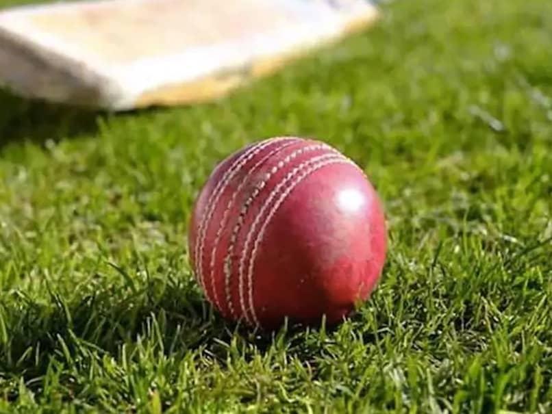 Vijay Hazare Trophy: Gujarat Thrash Goa By 8 Wickets To Register Second Successive Win