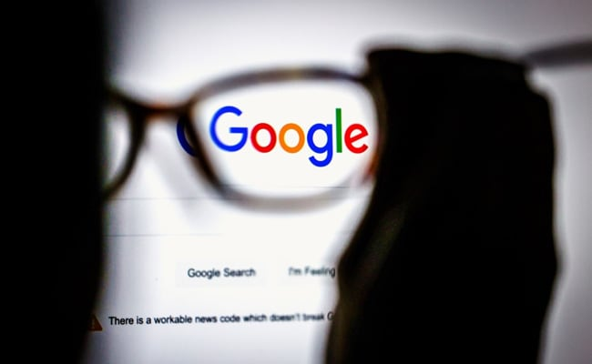 """Judge In Google Case Disturbed That Even """"Incognito"""" Users Are Tracked"""