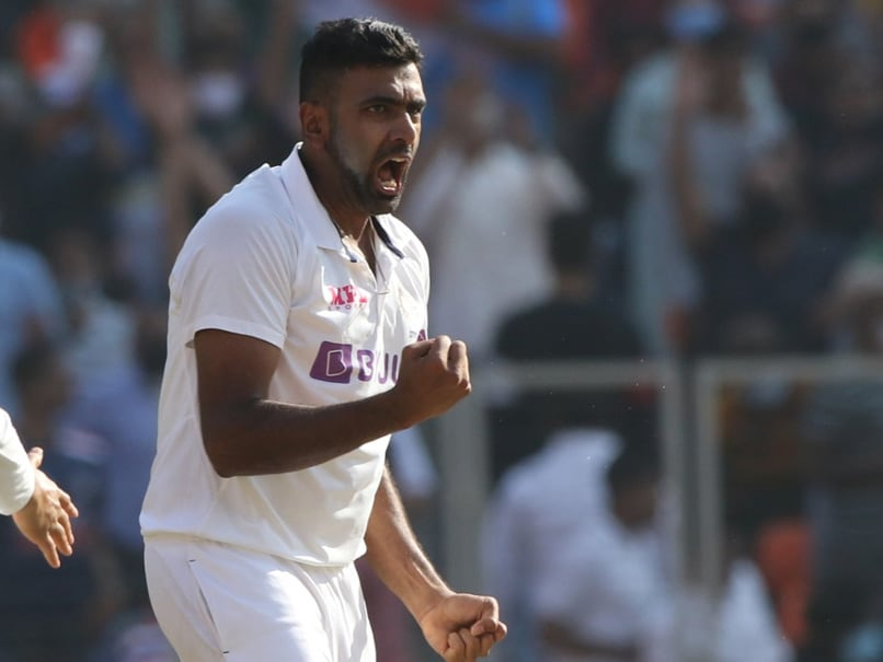 IND vs ENG: Ravichandran Ashwin Turns into Quickest Indian Bowler To 400 Check Wickets | Cricket Information