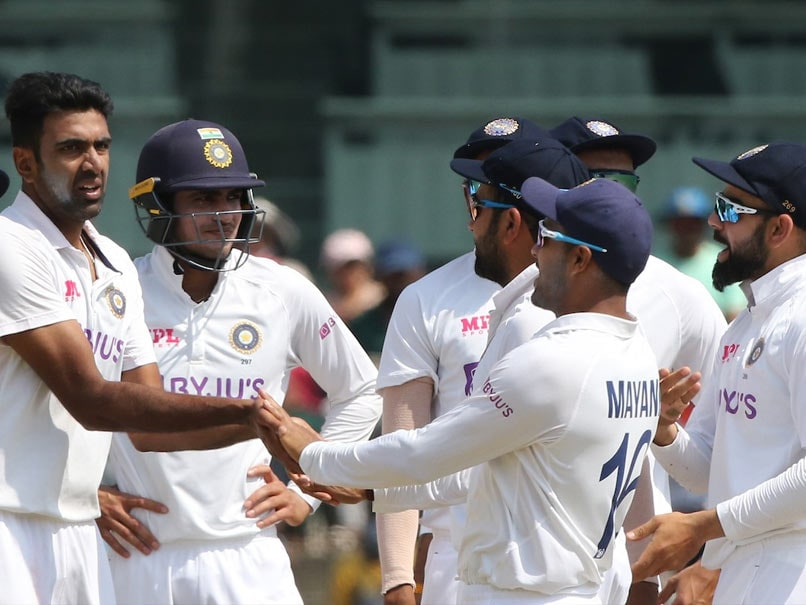 India vs England 2nd Check Reside Cricket Rating: Rishabh Pant Takes Stunner As Mohammed Siraj Strikes, England 6 Down | Cricket Information