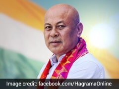 'No Longer Friends': Assam BJP Ally Joins Congress Alliance Before Polls