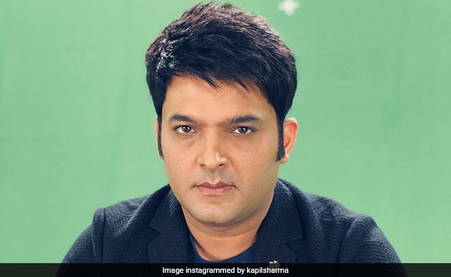 Renowned Car Designer's Son Arrested In Cheating Case Filed By Comedian Kapil Sharma
