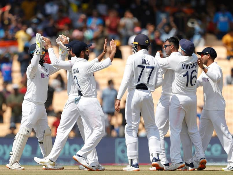 2nd Test: Kevin Pietersen Trolled For Downplaying Indias Massive Win Over England