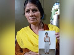 Woman Searches For Brother After Indore Municipal Caught Dumping Homeless