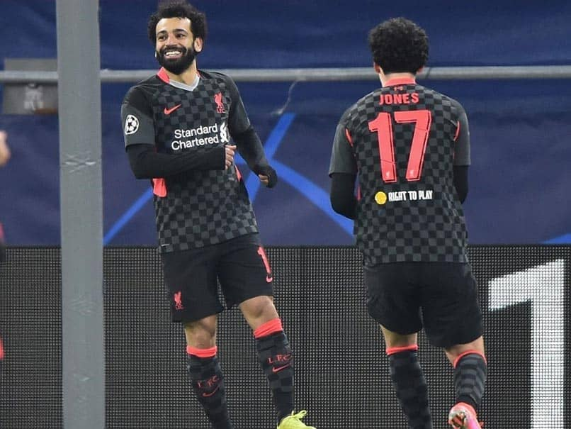 Mohamed Salah will play for Egypt at the Olympics and help in the team's quest for their first ever football medal, said Egypt coach Shawky Gharib.