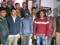 Unnao में दलित लड़कियों की मौत को पुलिस ने एकतरफा प्रेम का केस बताया,2 लड़के गिरफ्तार