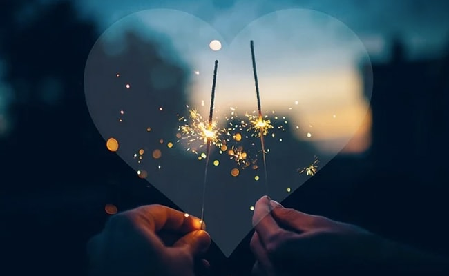 Happy Promise Day 2021: Wishes, Images, Wallpapers, Quotes, WhatsApp Status, SMS, Messages, Photos, Pics, And Greetings
