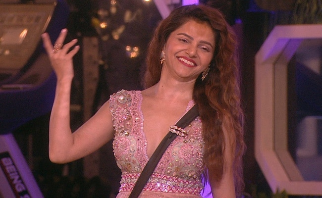 Bigg Boss 14 February 19, 2021, Written Update: Rubina Dilaik 'Rejects' Rahul Vaidya