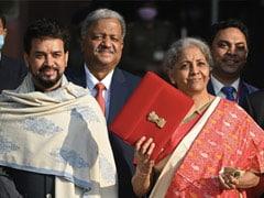 बजट में बीजेपी का चुनावी दांव: बंगाल, तमिलनाडु, असम समेत इन राज्यों को 'हाईवे गिफ्ट'