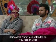 Bigg Boss 14 Finale: राहुल वैद्य ने किया खुलासा, दिशा परमार से शादी तो करूंगा लेकिन घोड़ी नहीं चढ़ूंगा... देखें Video