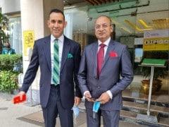 Omega Seiki Mobility Sets Up EV Manufacturing Plant In Bangladesh
