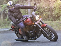 Planning To Buy The Jawa 42? Here Are Its Pros And Cons