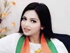 Bengal BJP Leader Caught With Cocaine, Names Colleague Close To Kailash Vijayvargiya