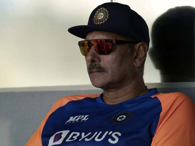 Ind vs Eng 4Th Test: coach Ravi Shastri says, no one will complain about Modi stadium pitch