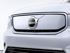 Volvo To Produce Only Electric Vehicles By 2030; Will Be Sold Exclusively Online
