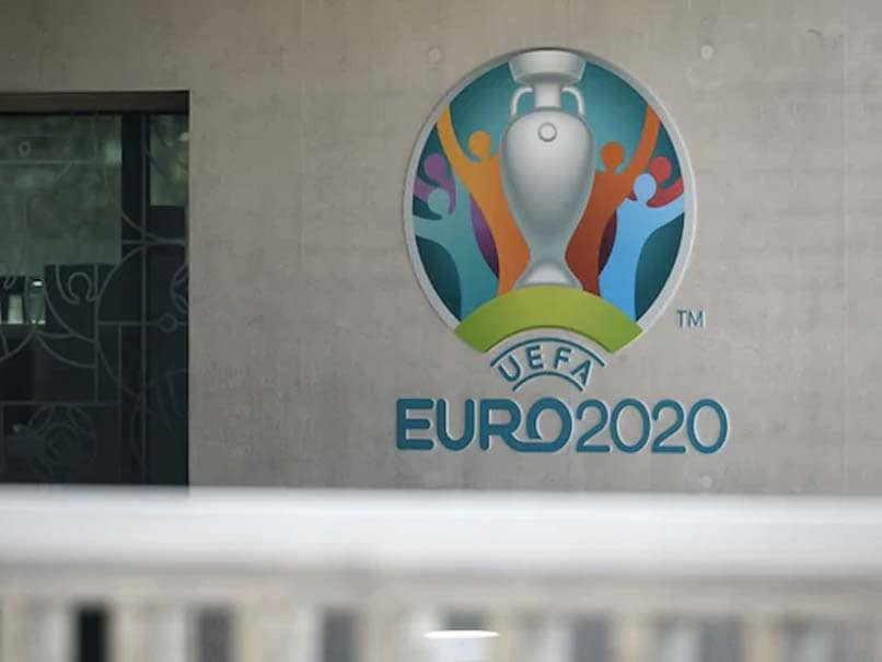 UK Could Offer To Host Whole Of Euro 2020: Reports