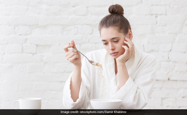 Weight Loss Tips: Will Eating Less Make You Weigh Less? Pooja Makhija Reveals The Truth