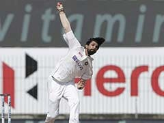 "India vs England, 1st Test: ""Unsung Champion"" Ishant Sharma Praised After Getting 300 Test Wickets"