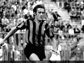 Former Italy Defender Mauro Bellugi Dies After Legs Amputated Following Covid-19