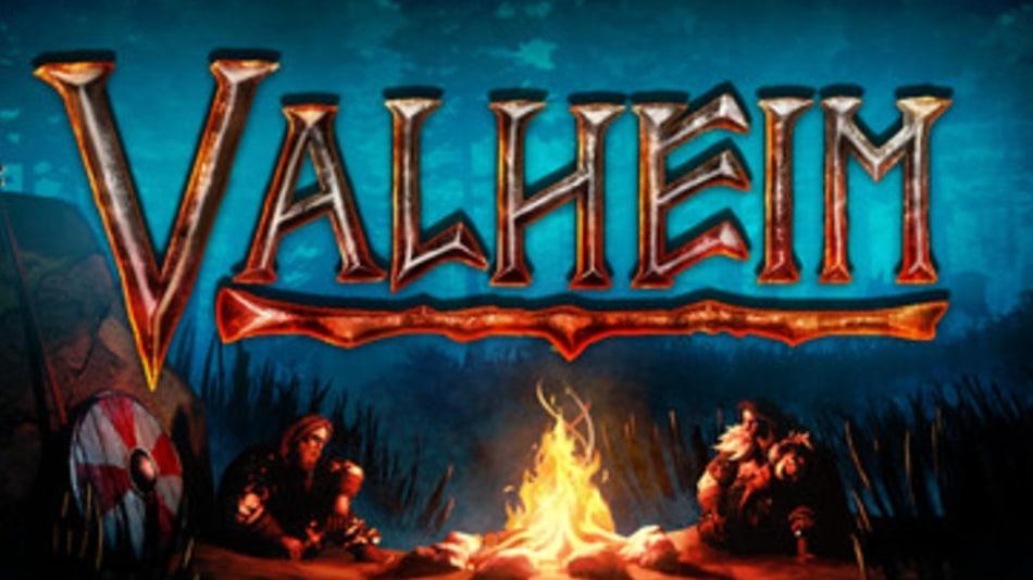 PUBG की पॉपुलेरिटी खतरे में, Valheim नाम का गेम दे रहा है टक्कर, जानें इसके बारे में सब कुछ