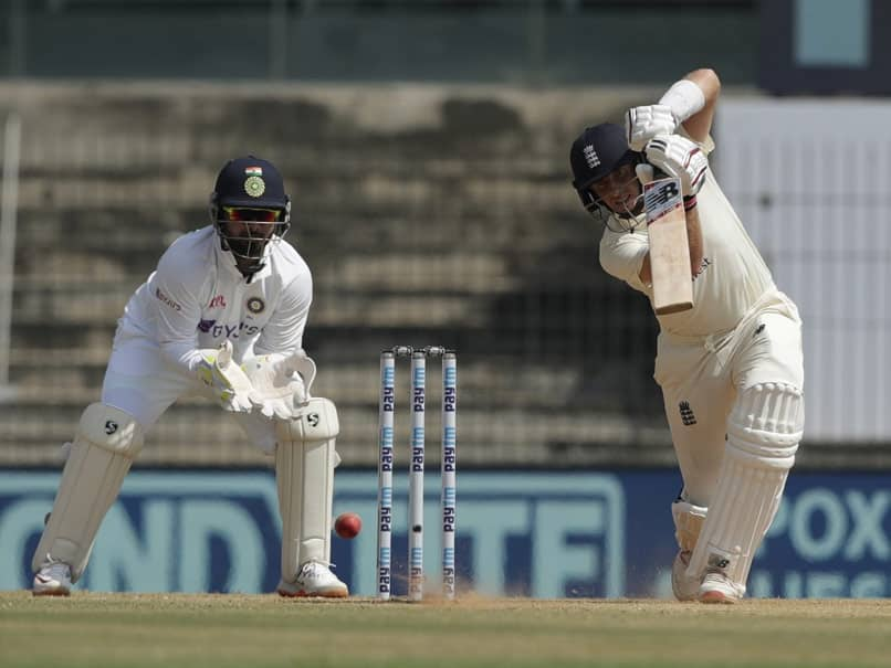 IND vs ENG, 1st Test: Half The England Batsmen Cant Ever Play Spin Like Joe Root Does, Feels Ben Stokes