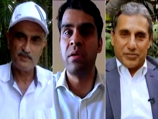 Video : Top Executives Who Have Moved To Goa For WFH