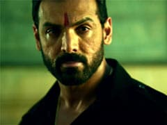<i>Mumbai Saga</i> Teaser: John Abraham Wants To Rule Bombay But Emraan Hashmi Is Here To Stop Him