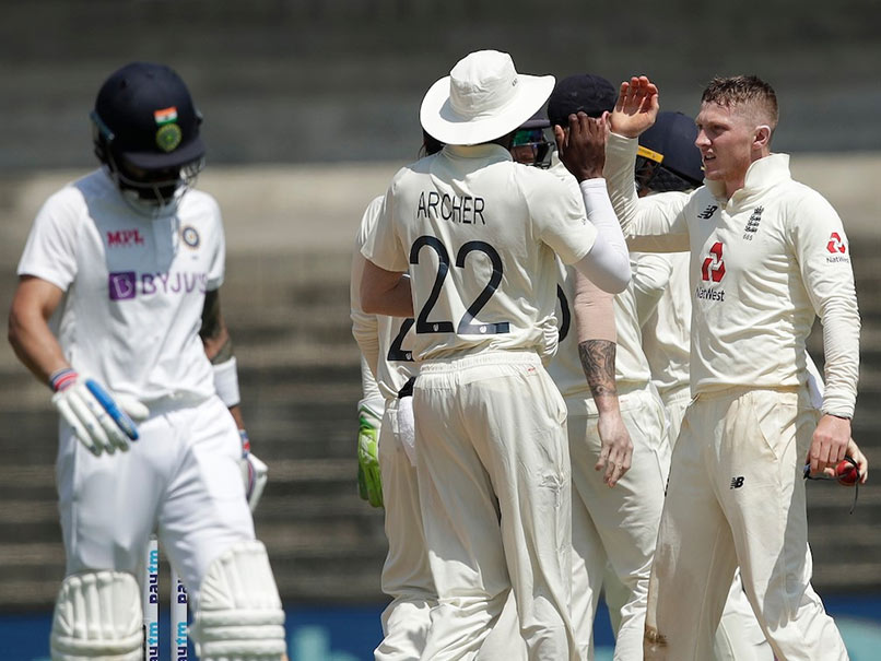 Kevin Pietersens Hindi Tweet Pokes India After England Win 1st Test
