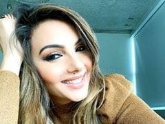 सलमान खान की एक्स गर्लफ्रेंड Somy Ali ने तोड़ी चुप्पी, बोलीं- मैं जिसकी हर बात मानती थी, उसी ने...