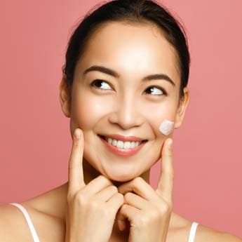 Korean Home Remedies And K-Beauty Tips To Get Dewy, Glass Skin At Home