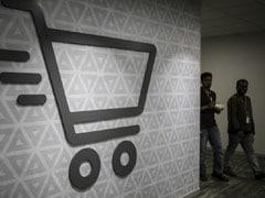 Amazon-Ambani Spat Tests India's Allure For Foreign Investors