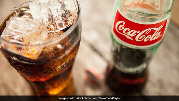 Coca-Cola Planning To LaunchPaper Bottles To Prevent Plastic Pollution