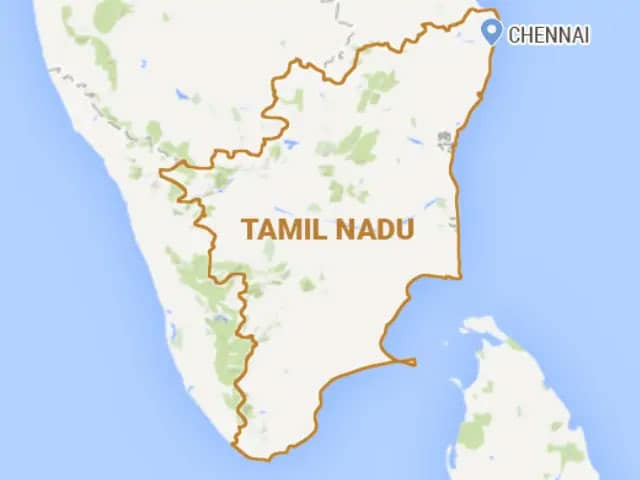 Videos : तमिलनाडु में 1 चरण में विधानसभा चुनाव, 2 मई को नतीजे