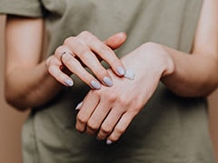 Nourishing Hand Creams To Save Your Hands From Dryness