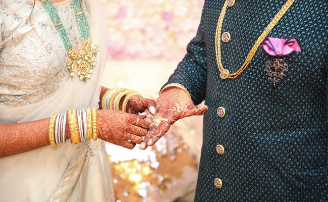 Amid Rise In Divorce, Goa Plans To Make Premarital Counselling Mandatory