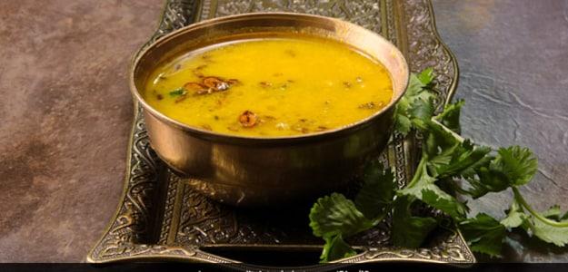 Urad Dal Health Benefits: 5 Amazing Benefits Of Eating Black Dal, Urad Dal Khane Ke Fayde