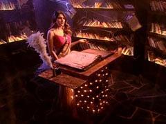 <i>Bigg Boss 14</i> February 2, 2021, Written Update: Nikki Tamboli Extends A Hand Of Friendship To Rahul Vaidya
