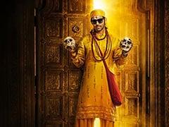 <i>Bhool Bhulaiyaa 2</i>: Here's When Kartik Aaryan And Kiara Advani's Film Will Release