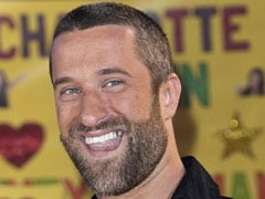 Actor Dustin Diamond Dies At 44, Weeks After Cancer Diagnosis