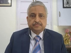 Need To Go Back To Earlier Strategies To Bring Down Covid Cases: AIIMS Chief