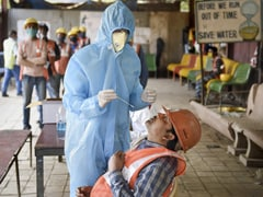 Latest News Live Updates: 16,752 New Coronavirus Cases In India