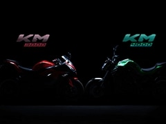 Kabira Mobility To Launch 2 High-Speed Electric Motorcycles This Month
